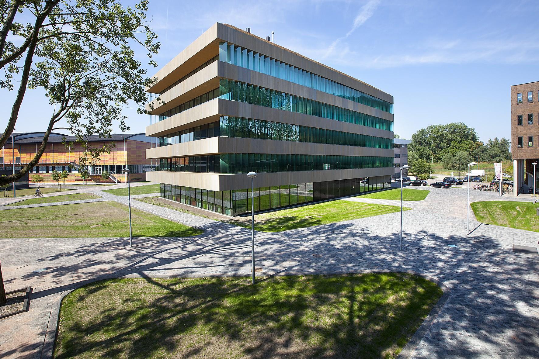 Amsterdam_Incubatorgebouw1