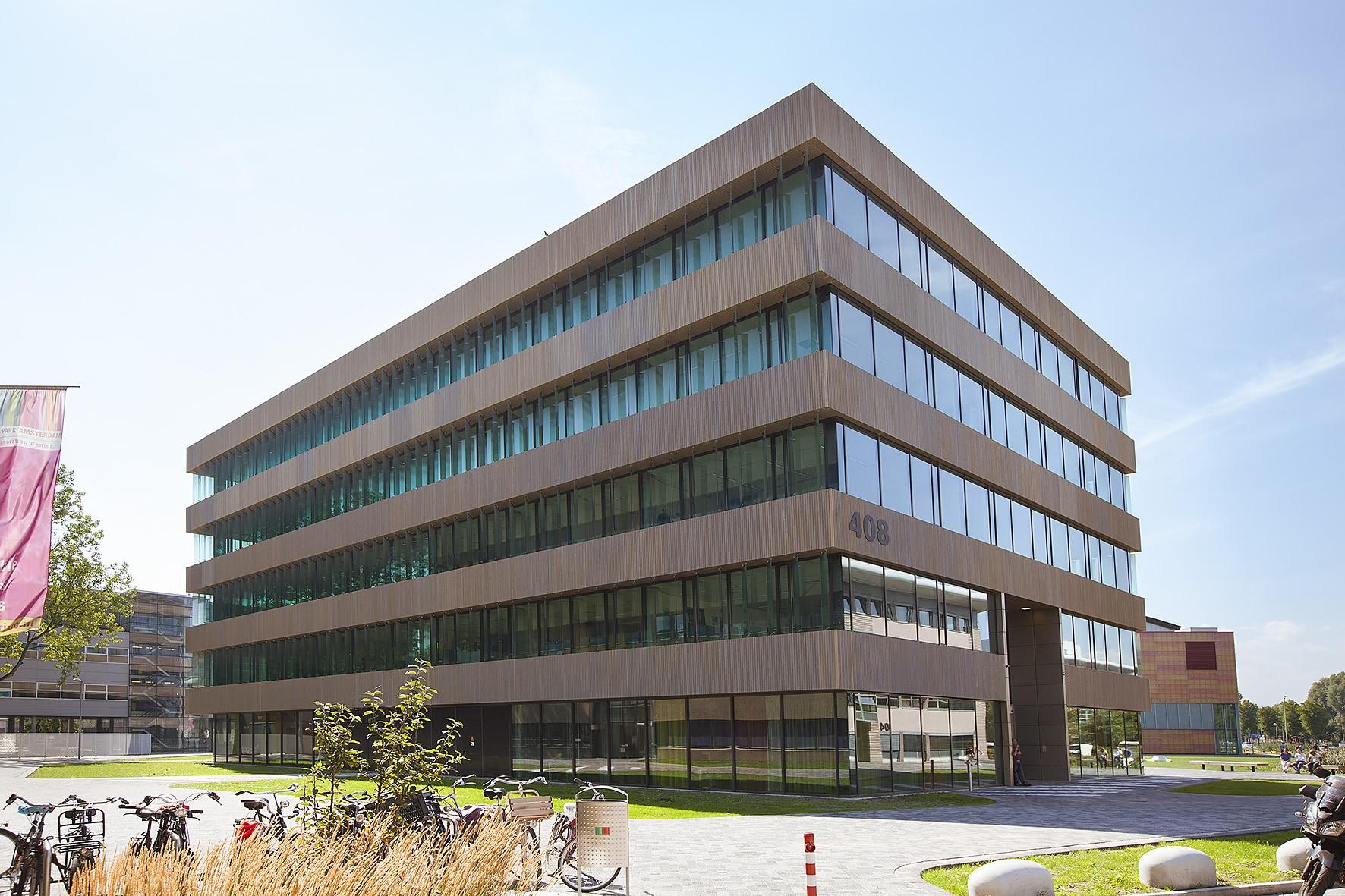 Amsterdam_Incubatorgebouw2