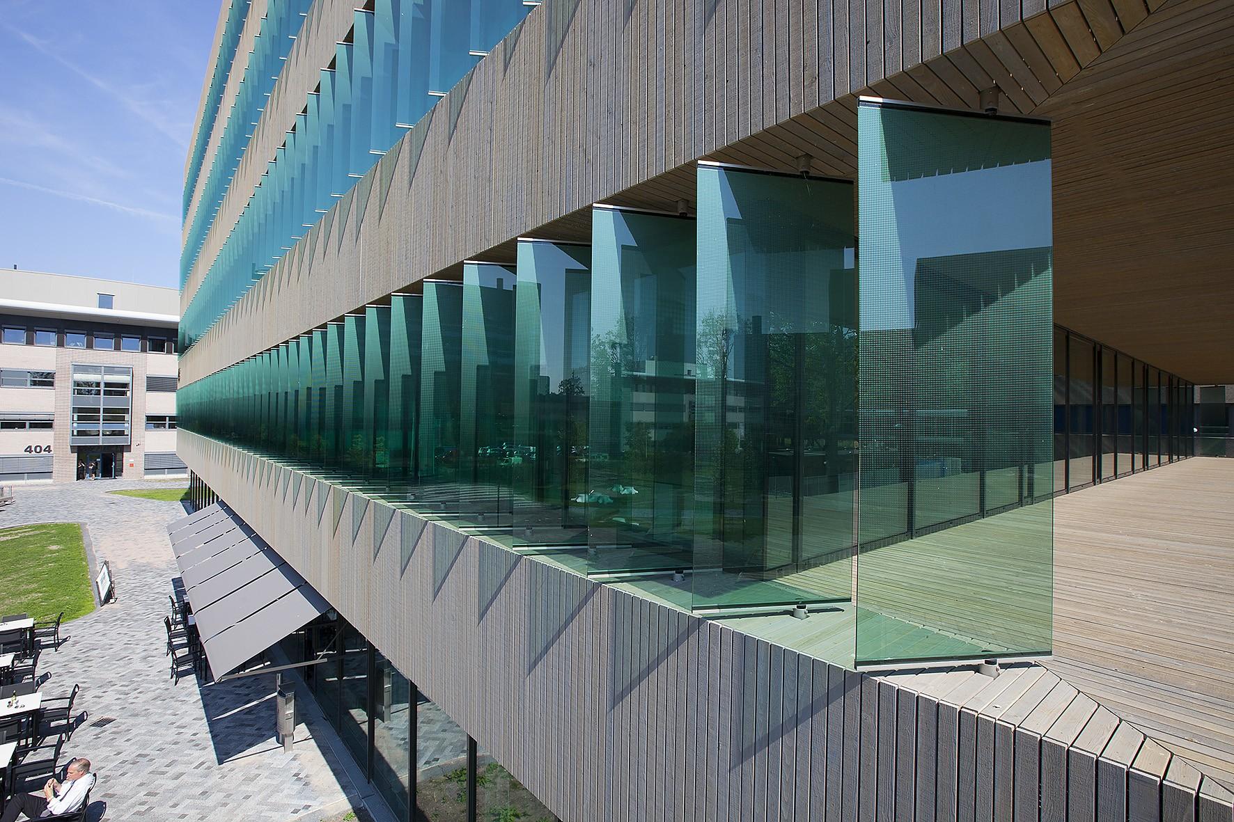 Amsterdam_Incubatorgebouw7