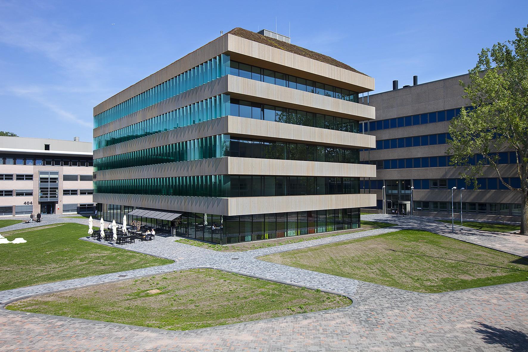 Amsterdam_Incubatorgebouw8