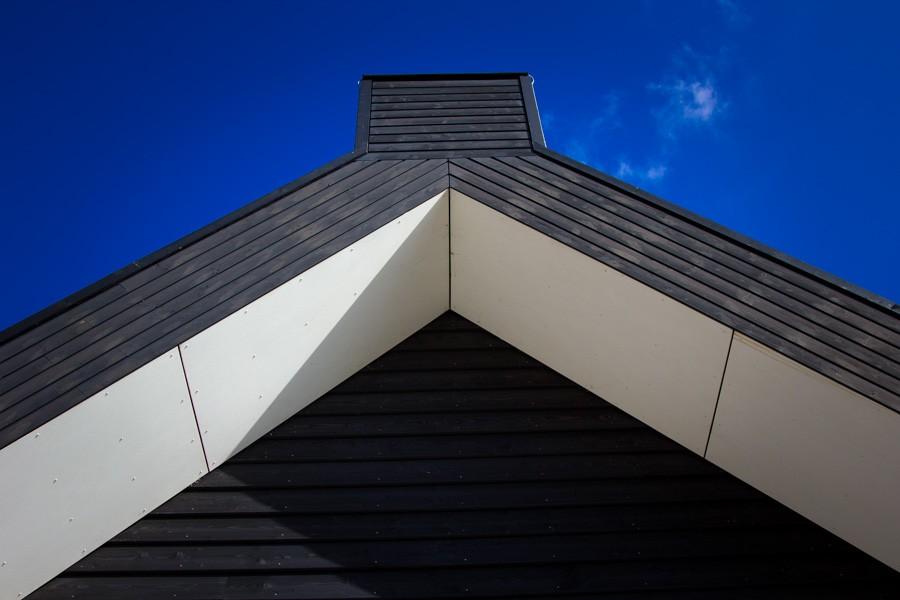Bezoekerscentrum_De_Kennemerduinen12