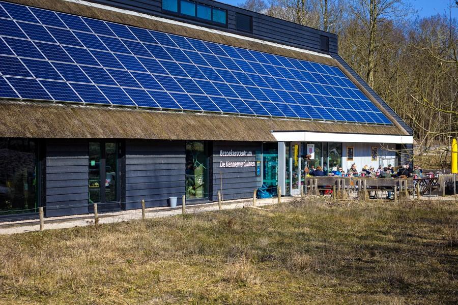 Bezoekerscentrum_De_Kennemerduinen16