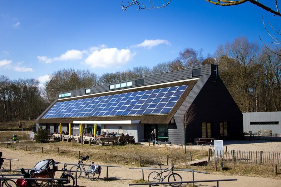 Bezoekerscentrum_De_Kennemerduinen8