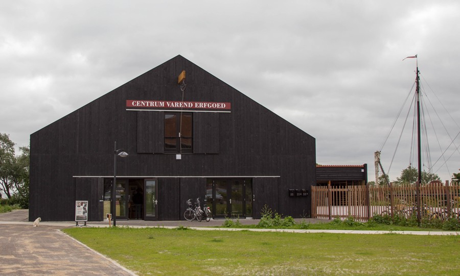 Centrum_varend_erfgoed3