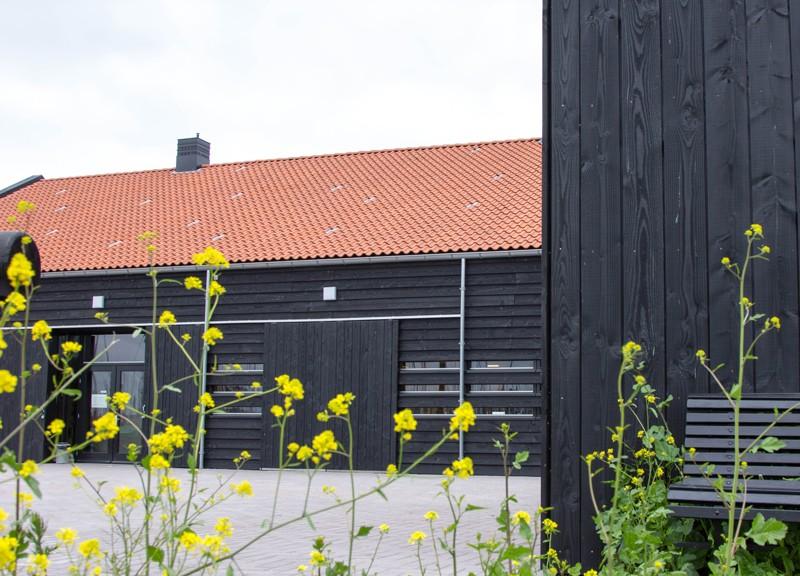 Centrum_varend_erfgoed6