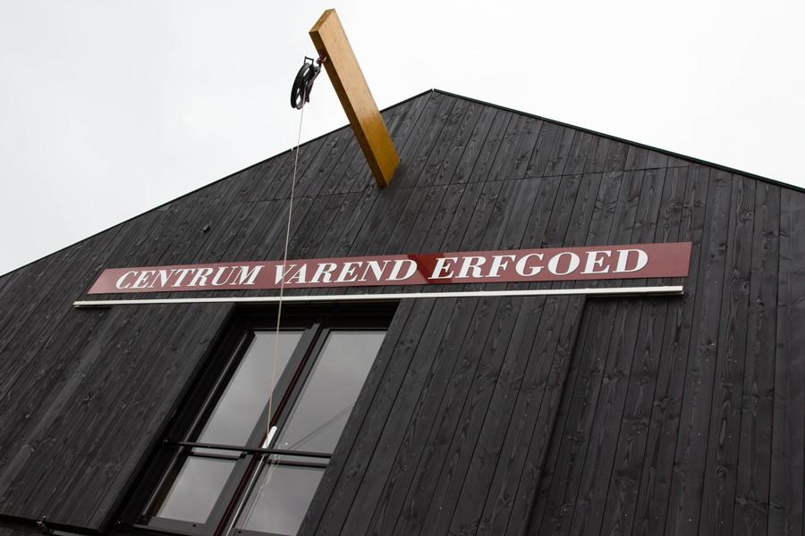 Centrum_varend_erfgoed8