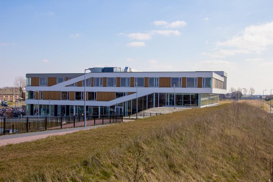Dependance_Haarlemmermeer_lyceum11