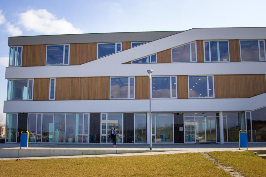 Dependance_Haarlemmermeer_lyceum3