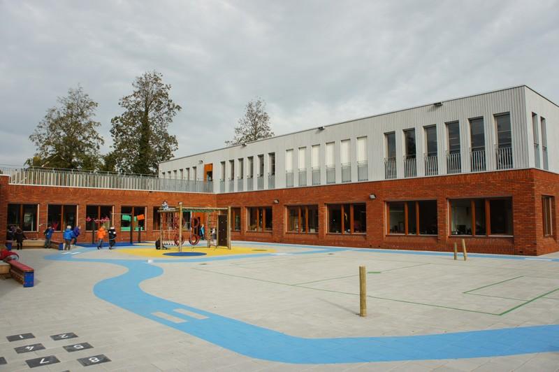 bredeschool3