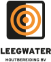 Leegwater Houtbereiding B.V.