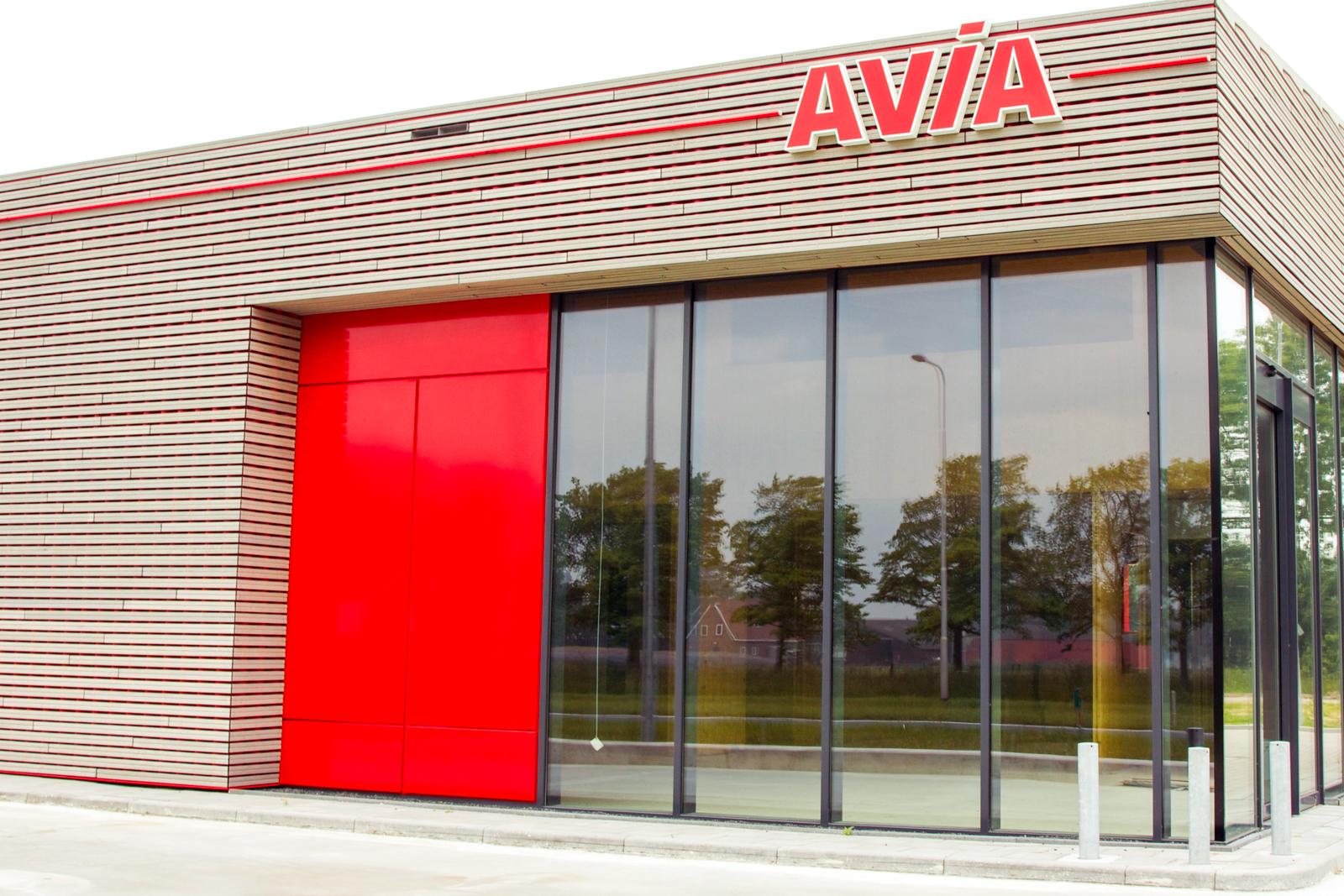 AVIA-3