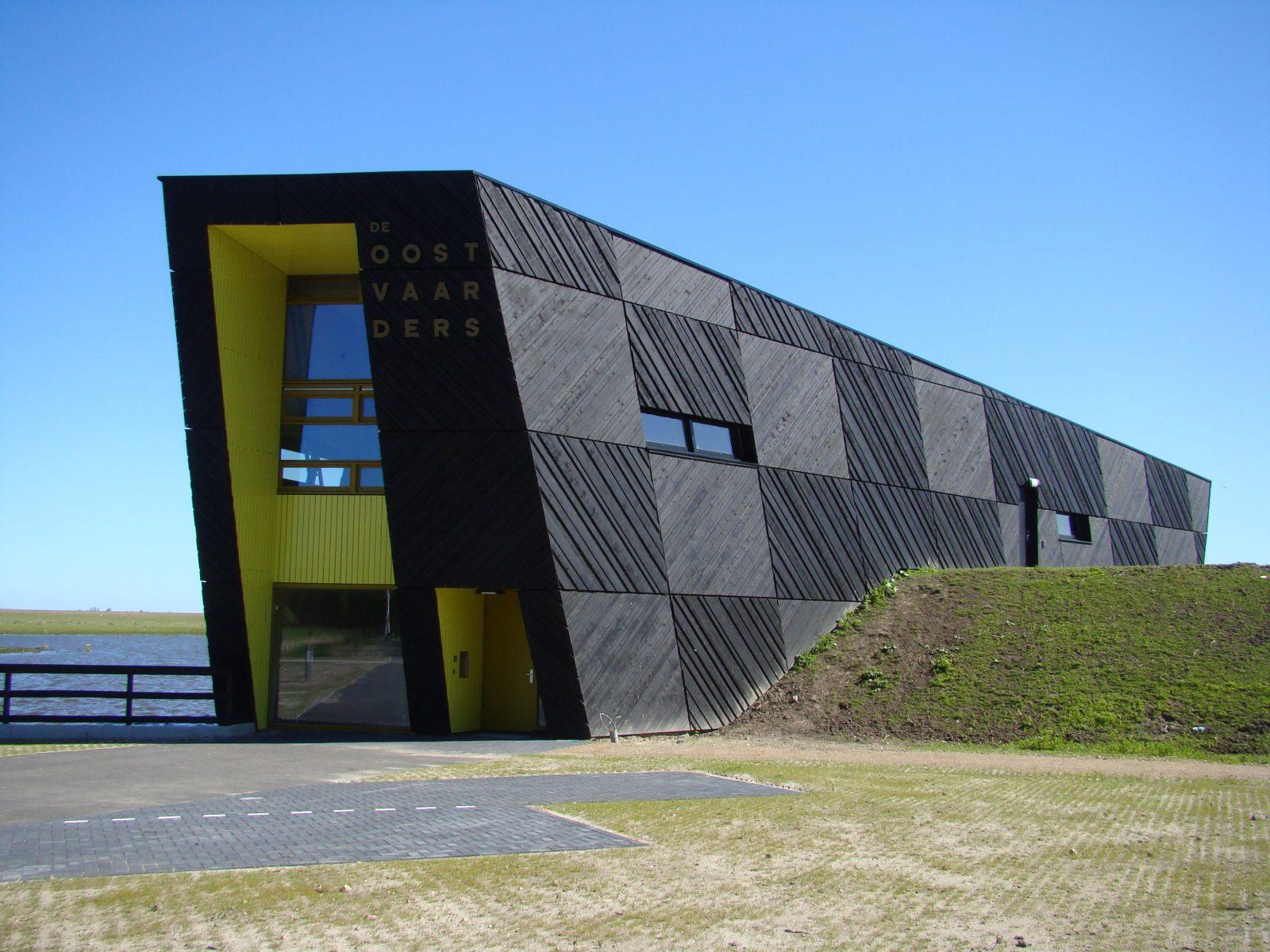 Oostvaardersplassen_1