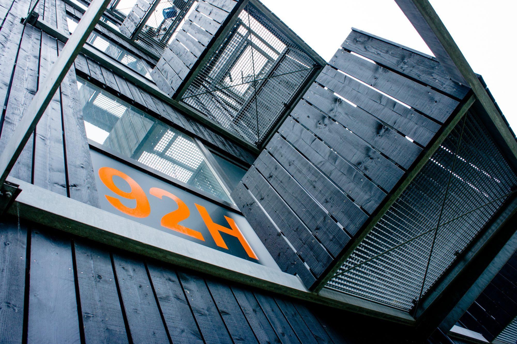 Studentenhuisvesting_Zeeburg4