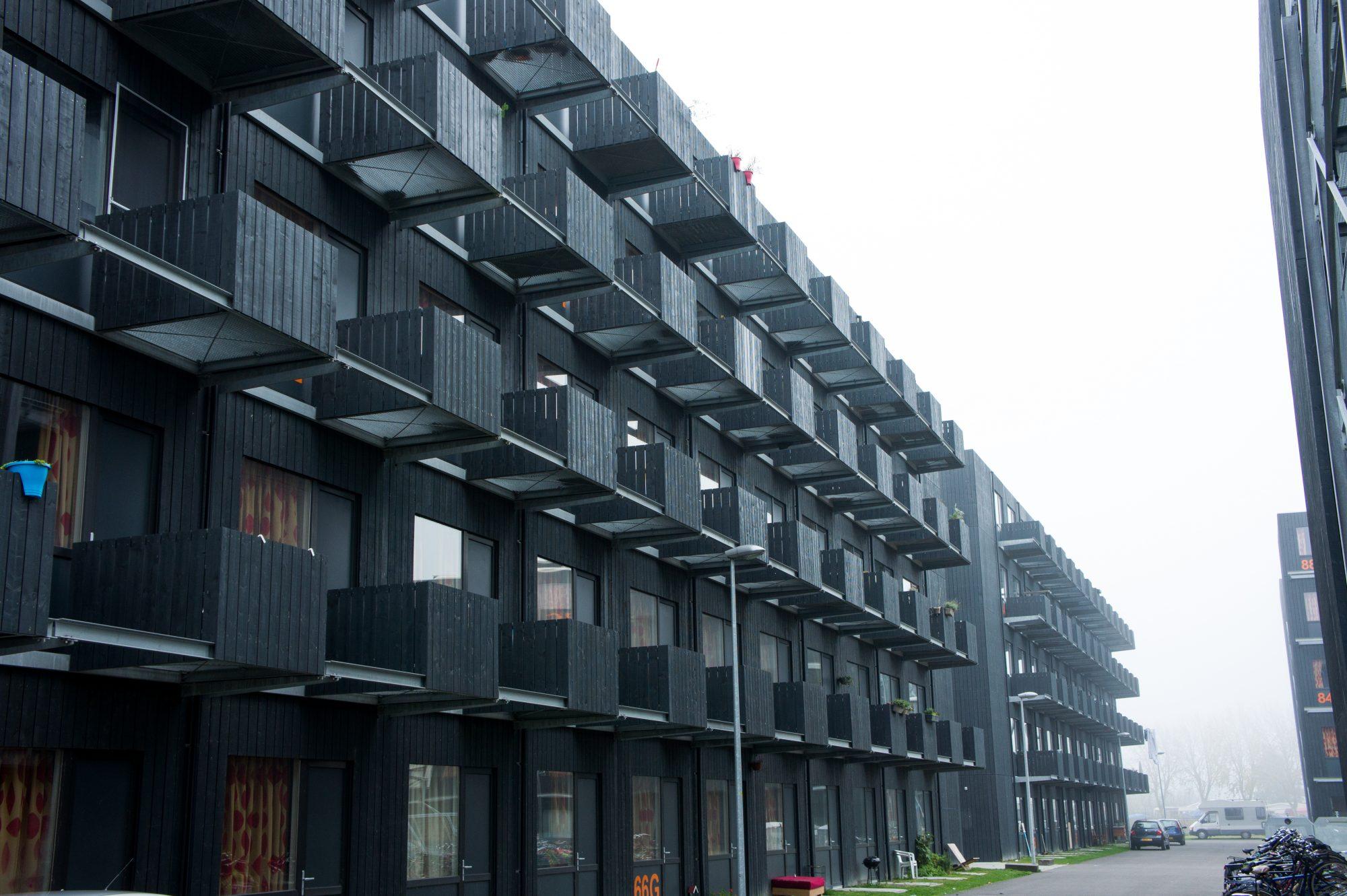 Studentenhuisvesting_Zeeburg5