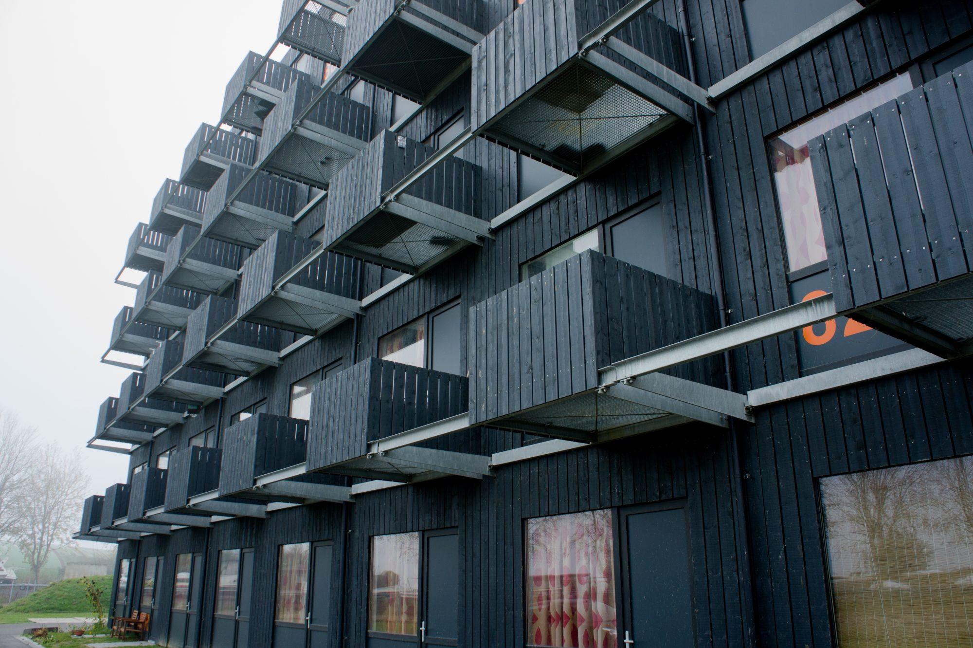 Studentenhuisvesting_Zeeburg6
