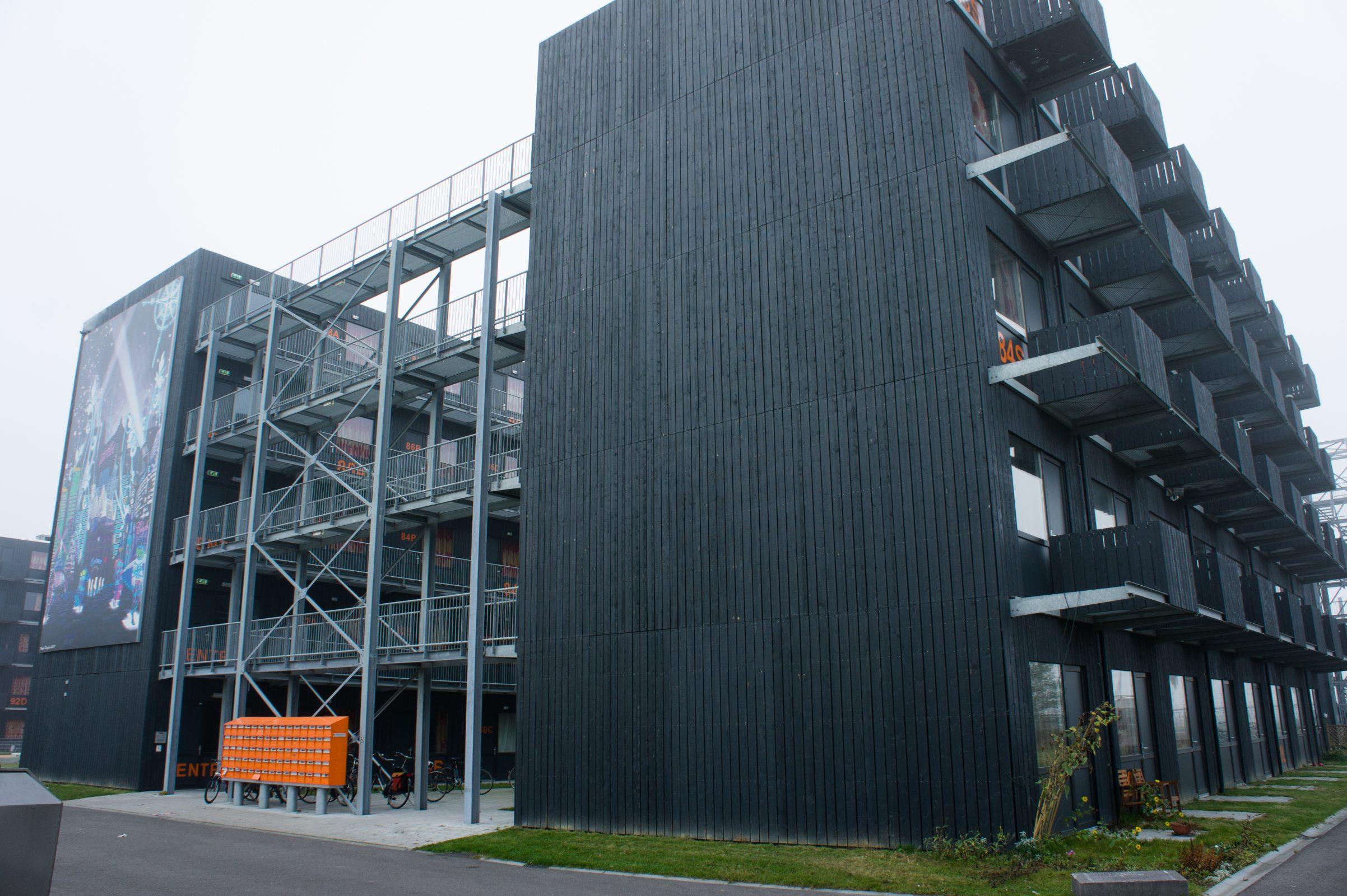 Studentenhuisvesting_Zeeburg8