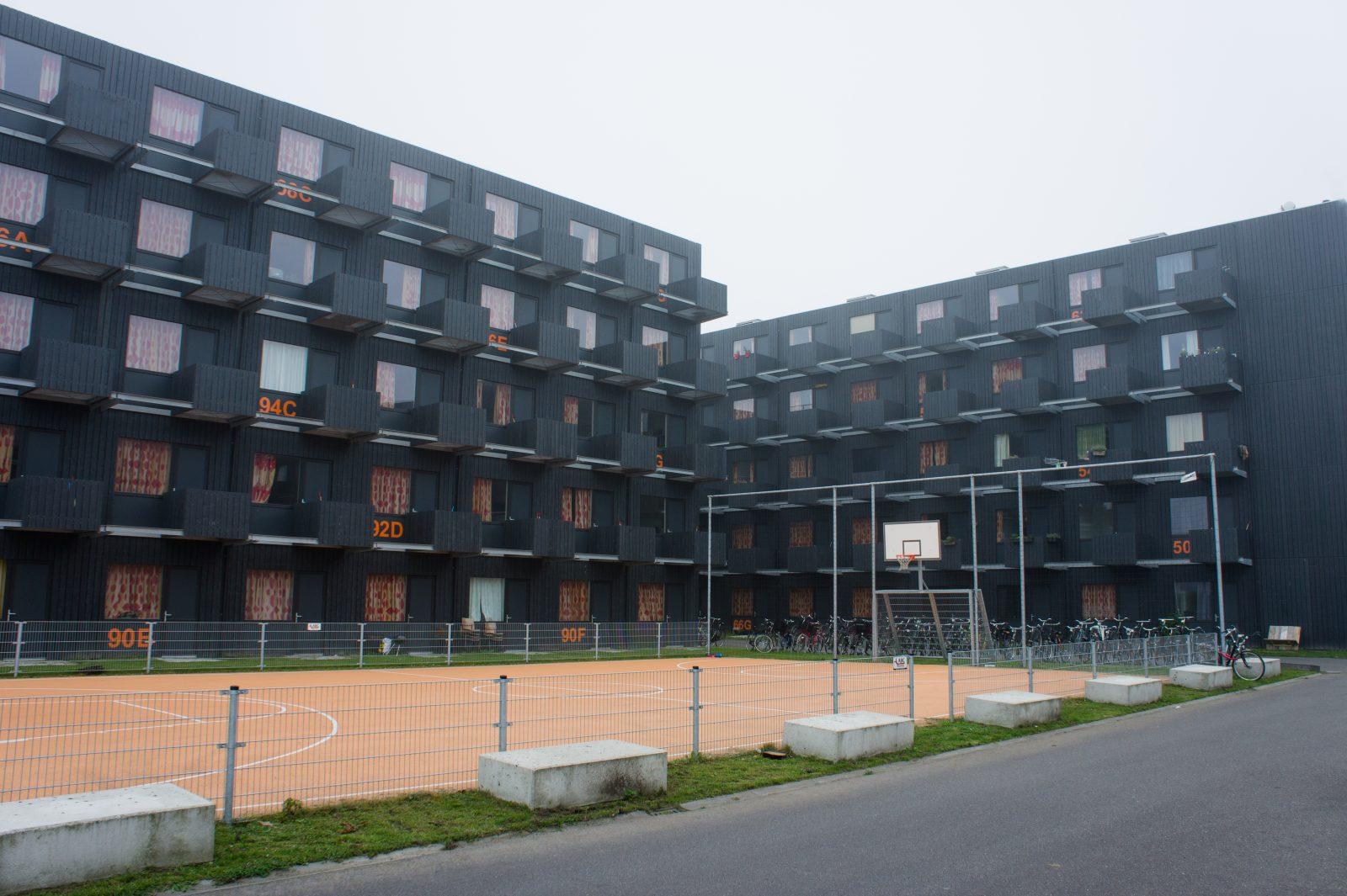 Studentenhuisvesting_Zeeburg10