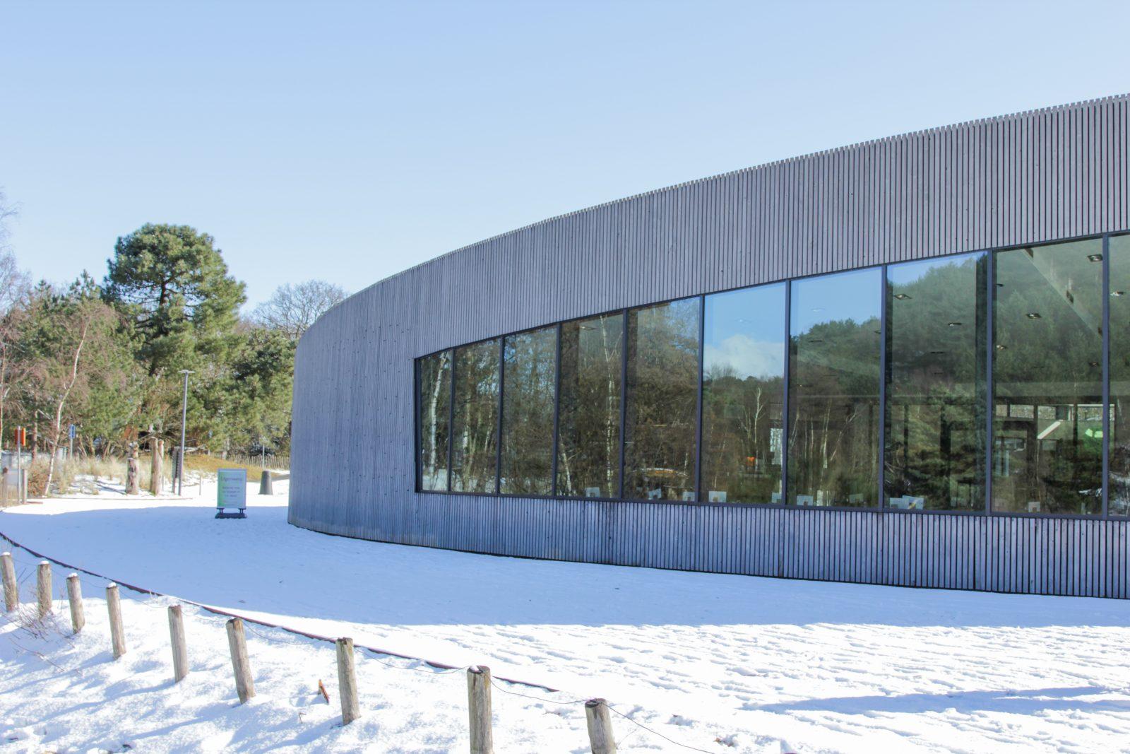 Buitencentrum_Schoorlse_Duinen6
