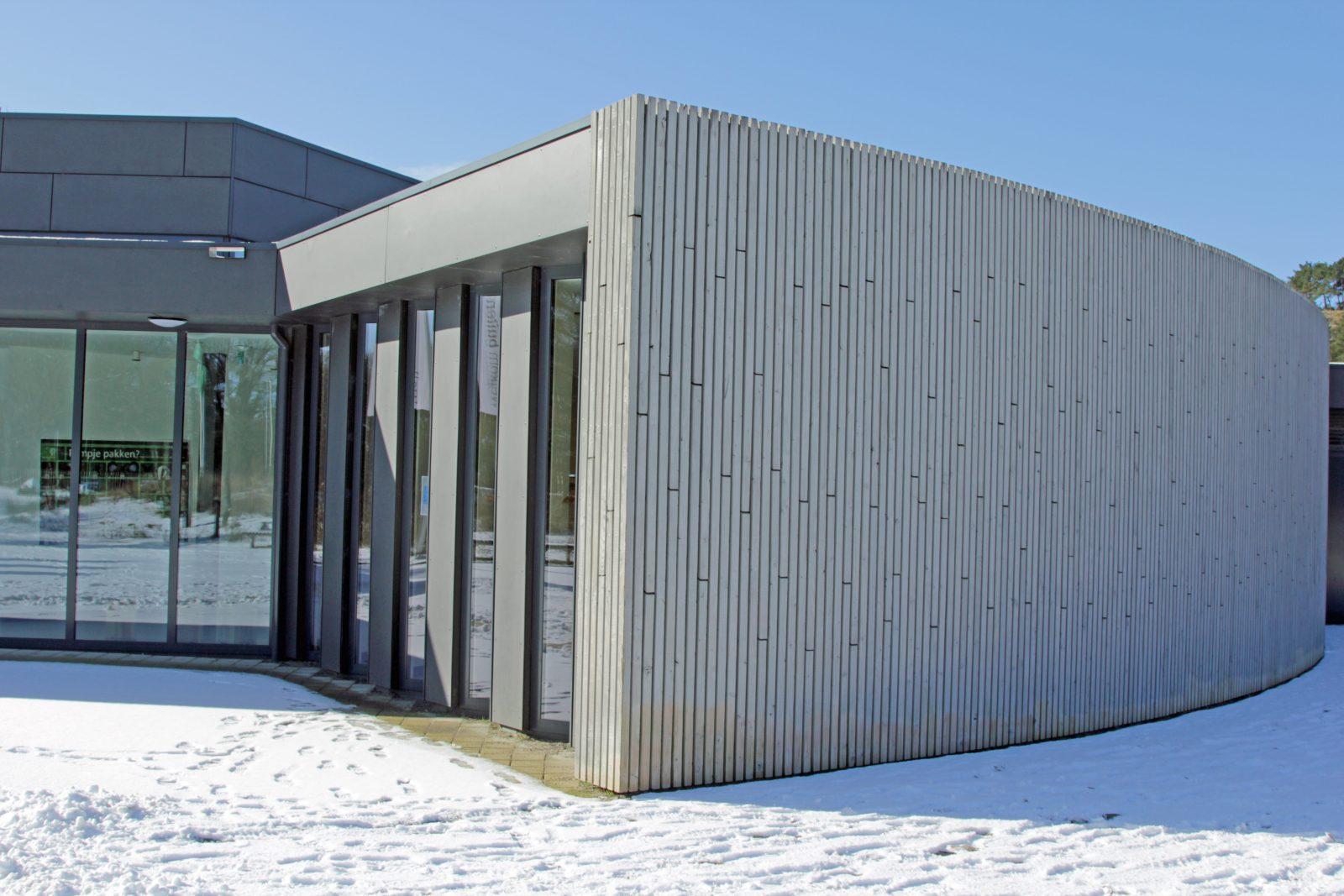 Buitencentrum_Schoorlse_Duinen8