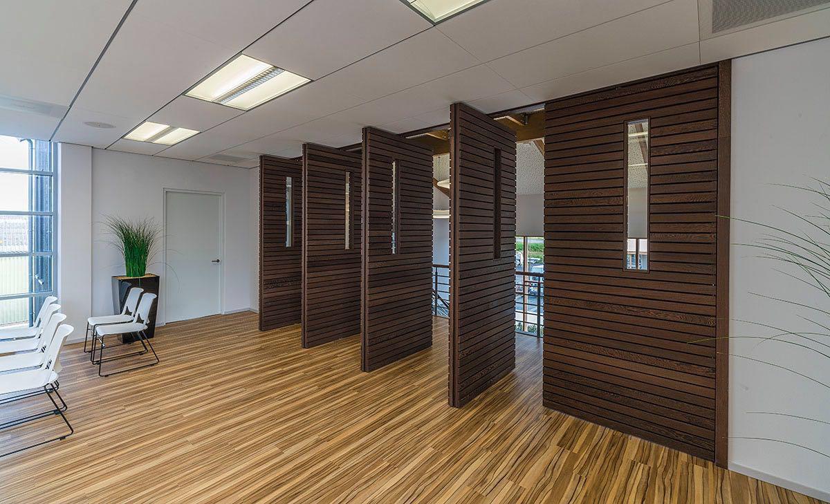 Nieuw_kantoor_Leegwater_Houtbereiding23