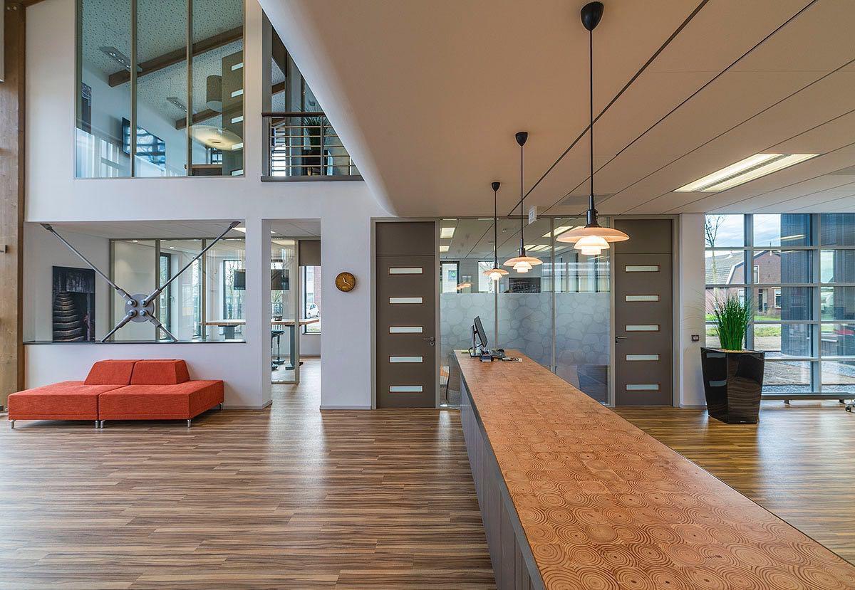 Nieuw_kantoor_Leegwater_Houtbereiding17