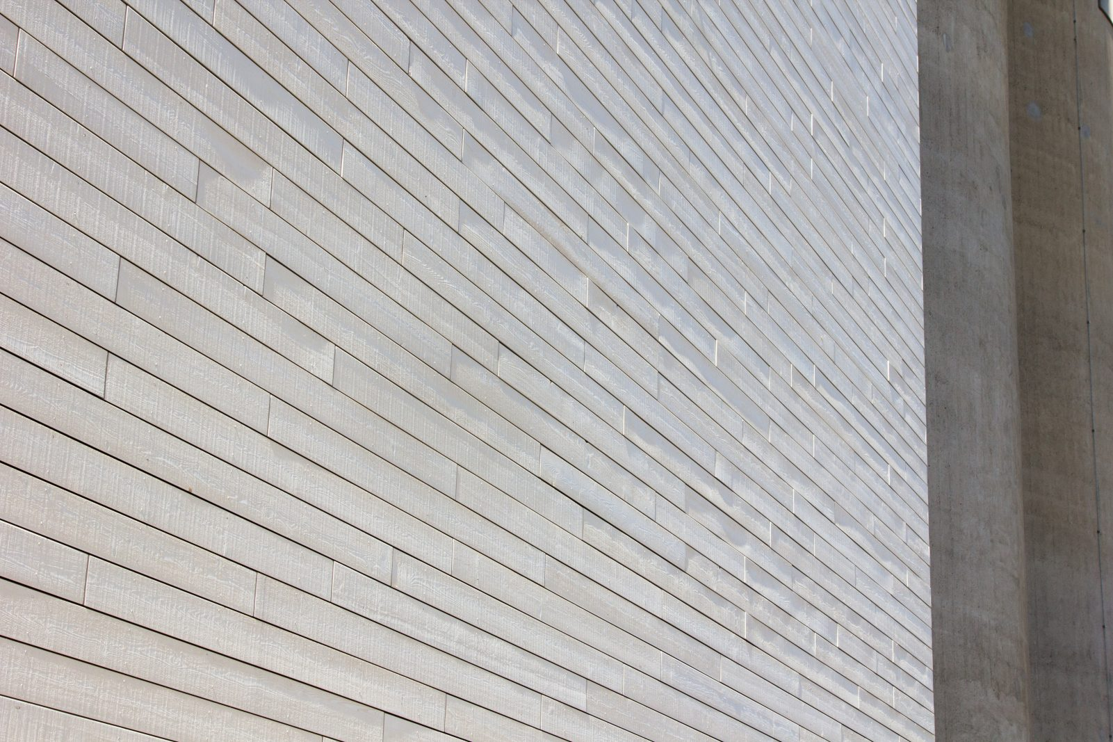 witte_silos13