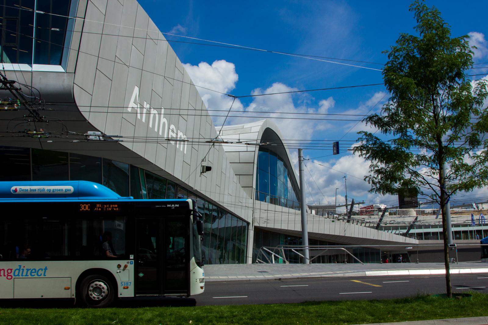 centraal_station_arnhem_3