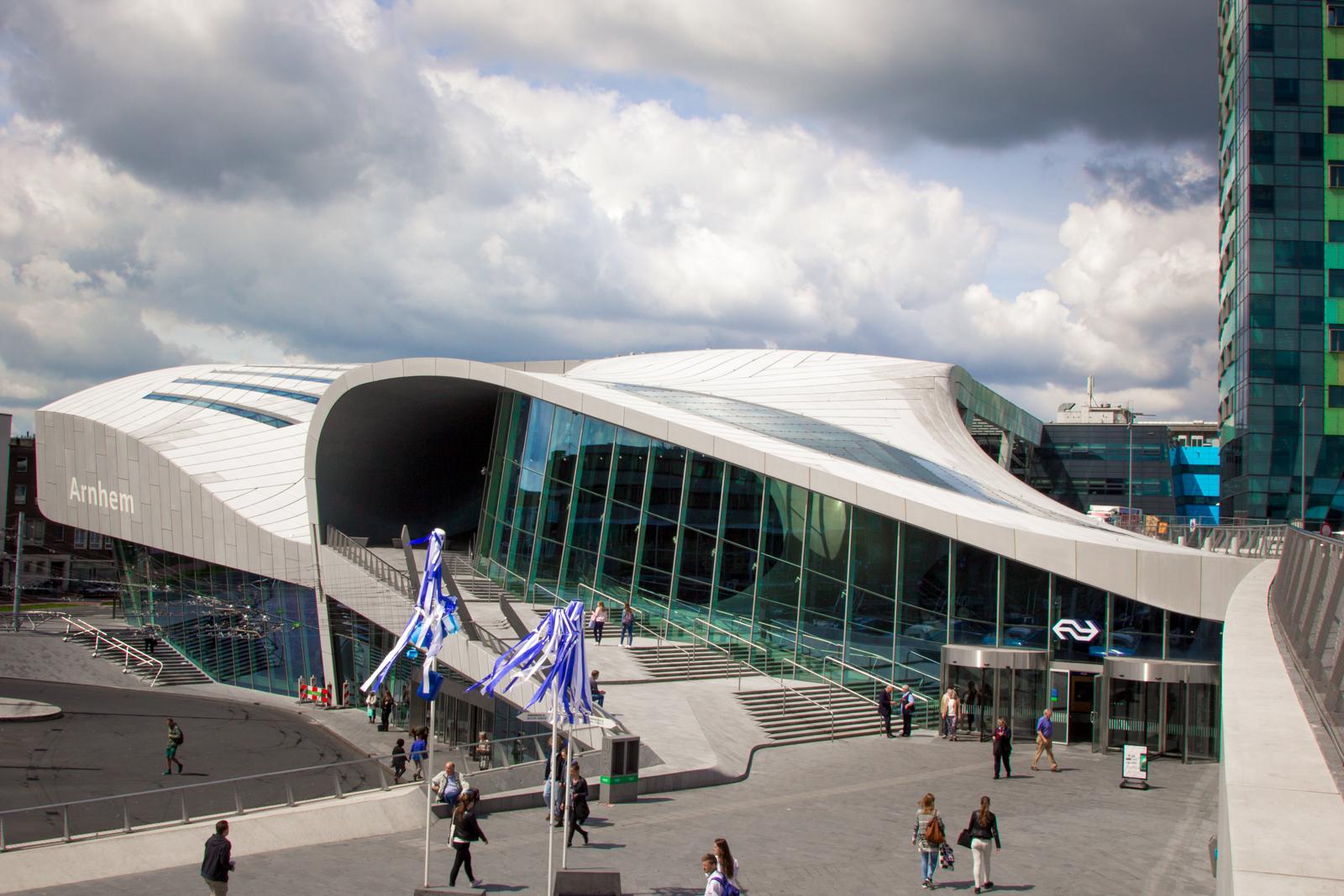 centraal_station_arnhem_4