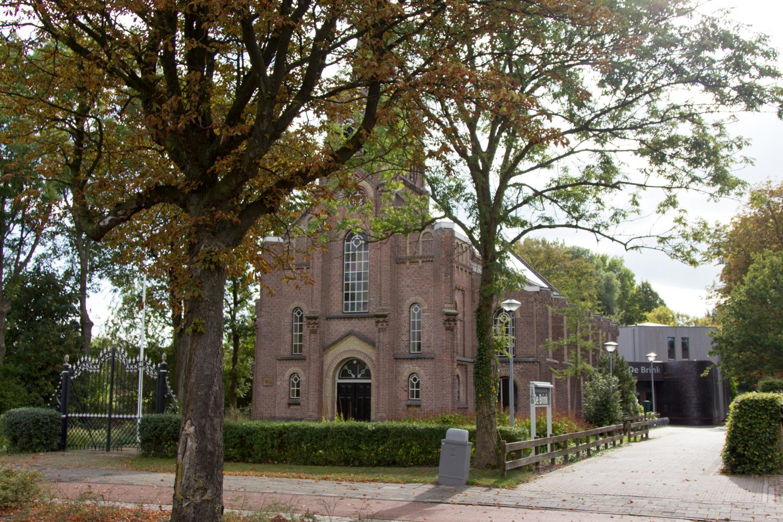 ontmoetingscentrum_de_brink_heerhugowaard_10_