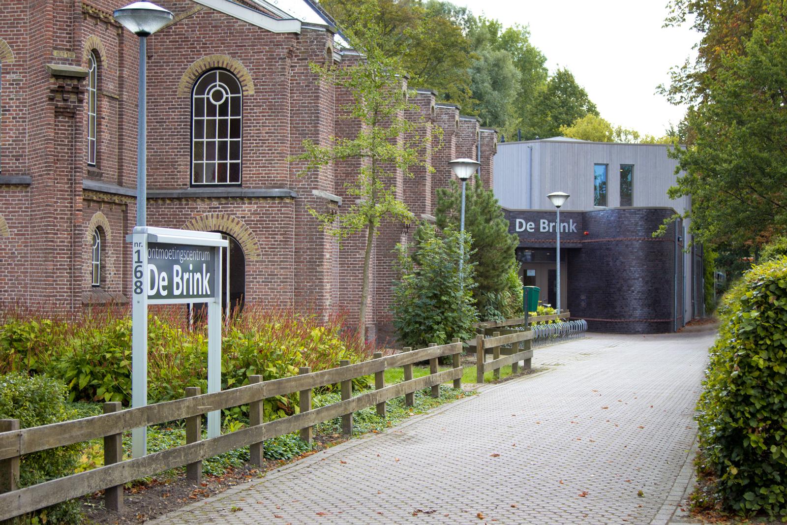 ontmoetingscentrum_de_brink_heerhugowaard_21_