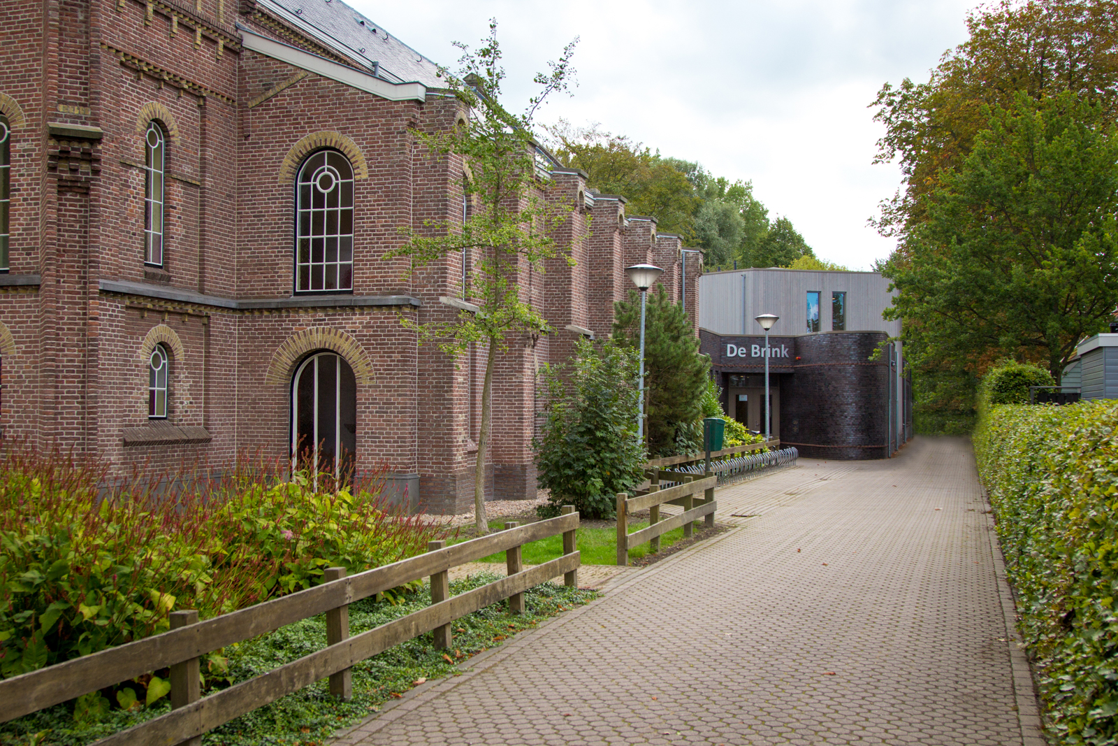 ontmoetingscentrum_de_brink_heerhugowaard_22_