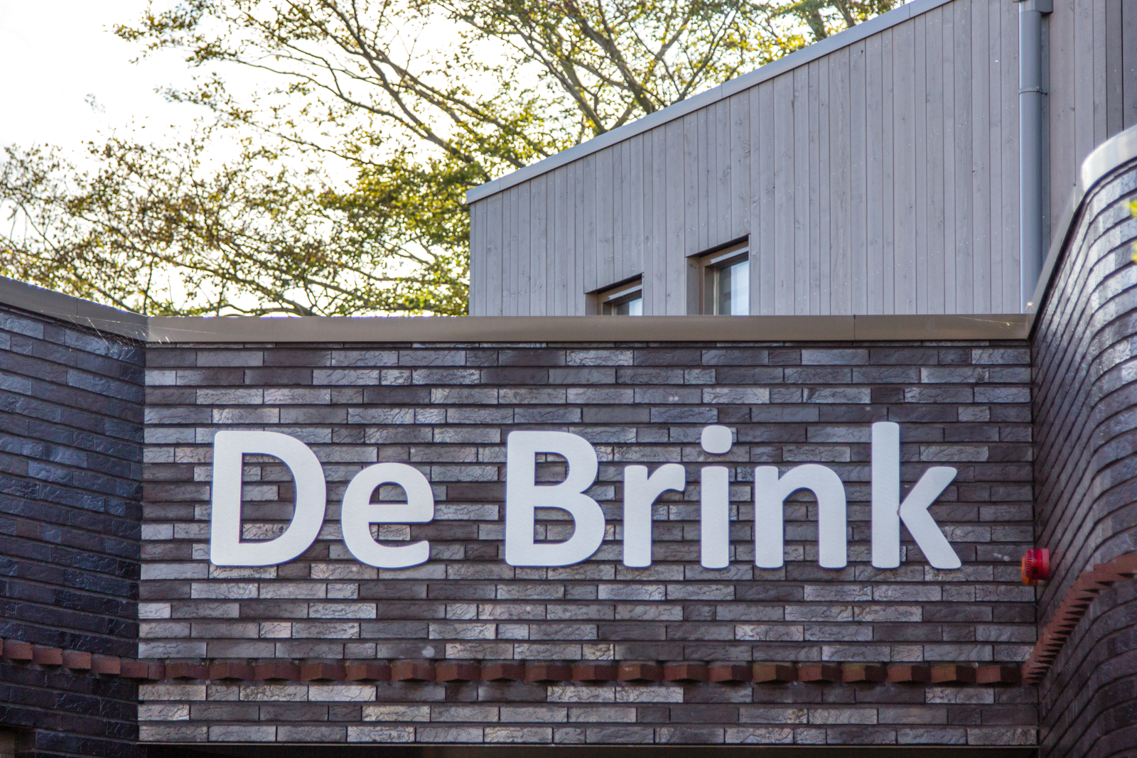 ontmoetingscentrum_de_brink_heerhugowaard_3_