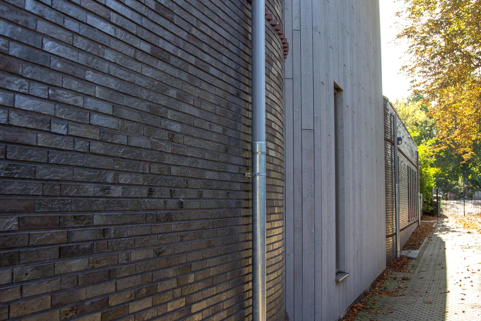 ontmoetingscentrum_de_brink_heerhugowaard_4_