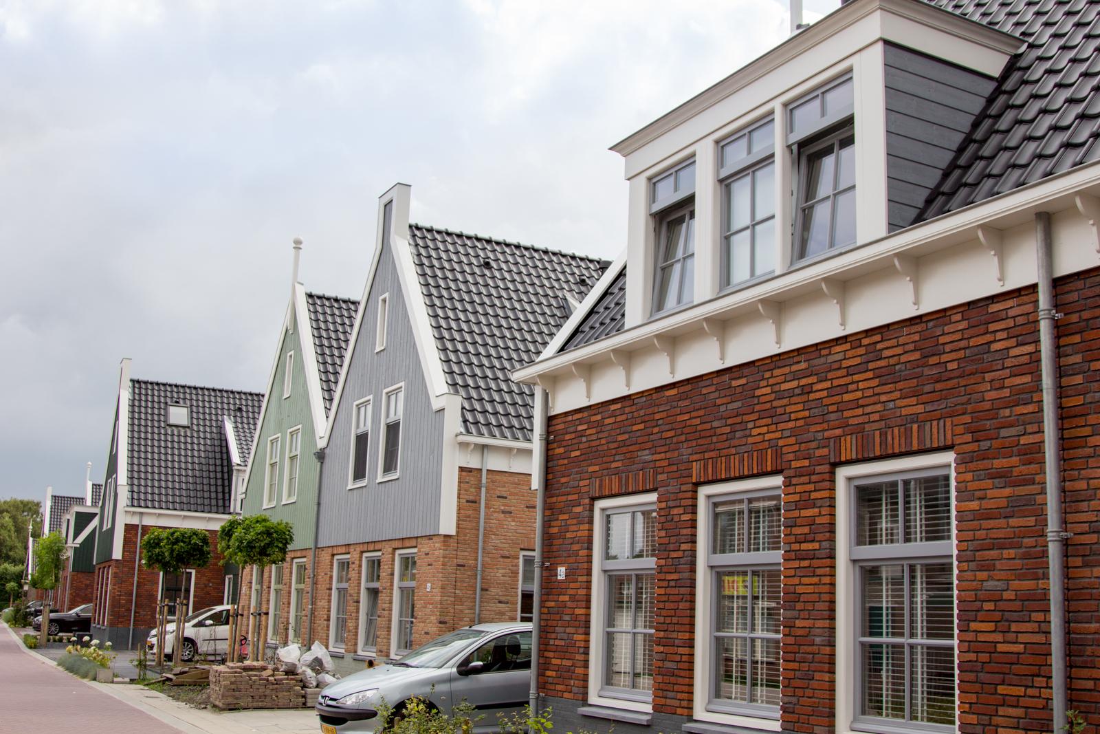 zeilenmakerstraat_westzaan_15