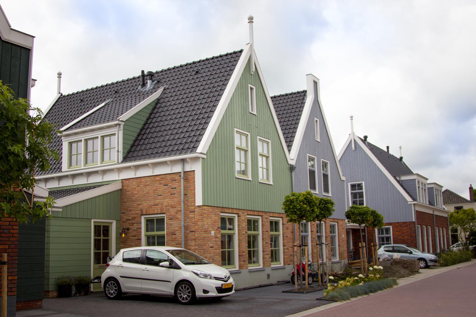 zeilenmakerstraat_westzaan_16