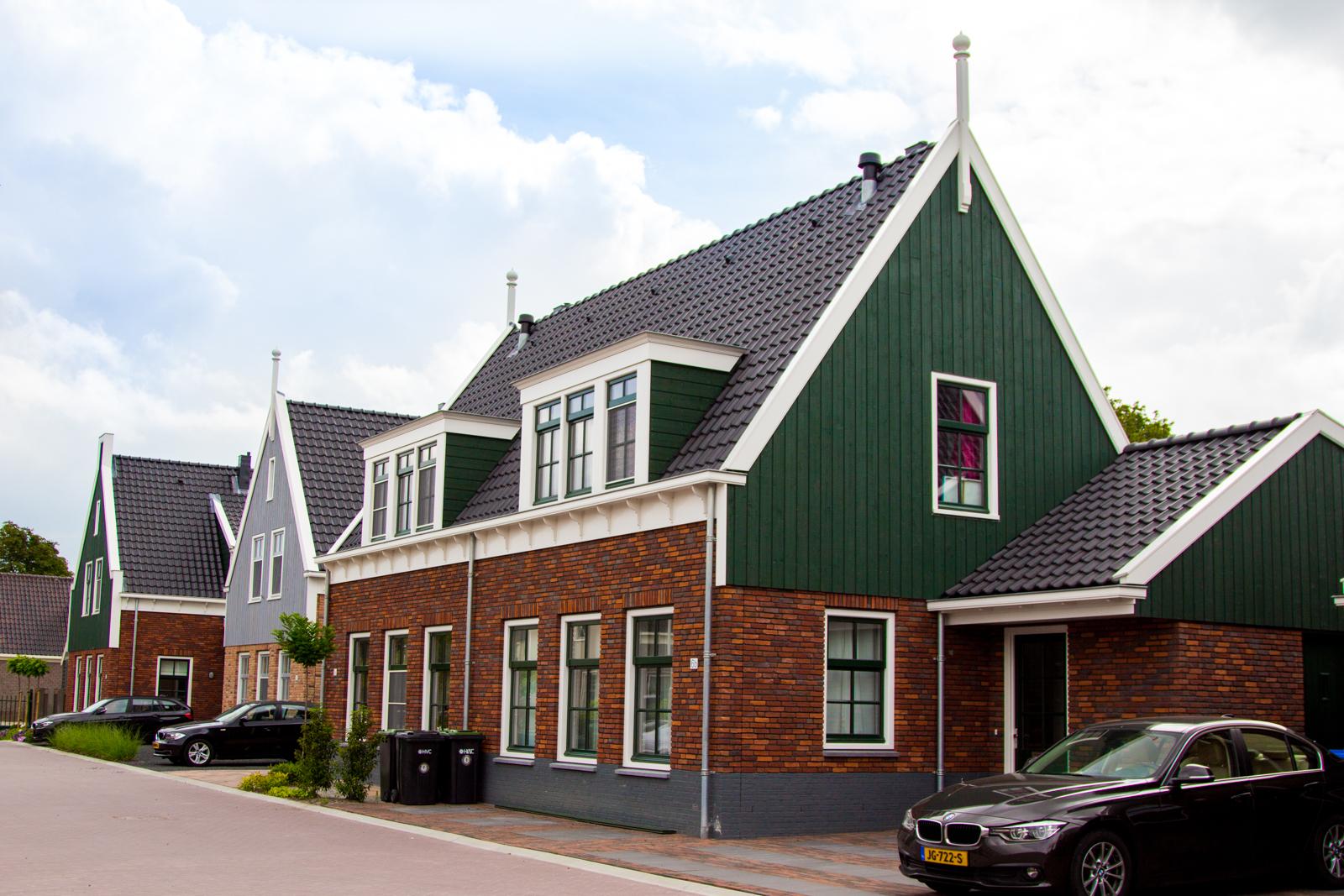 zeilenmakerstraat_westzaan_18