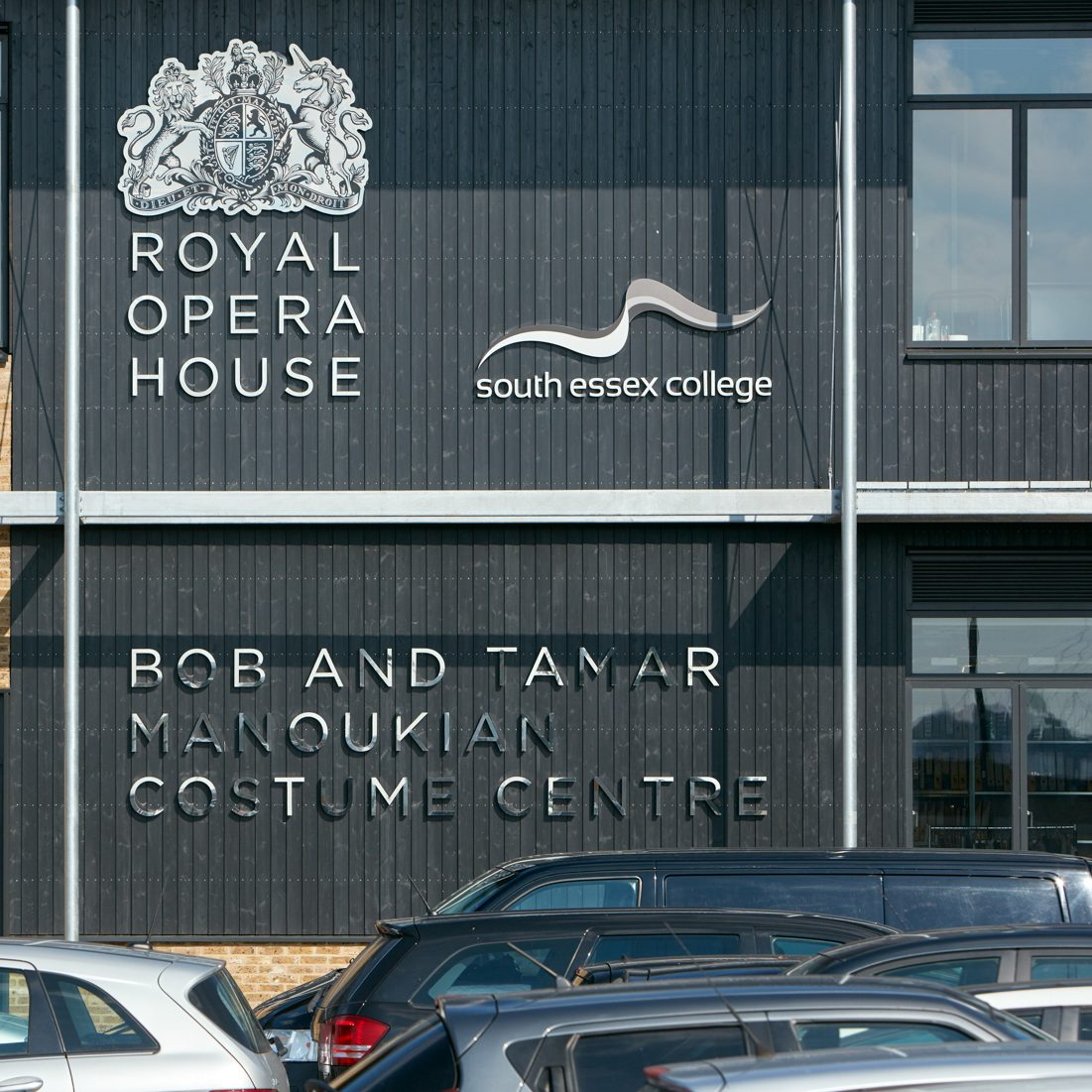 royal_opera_house_london_costume_center_1