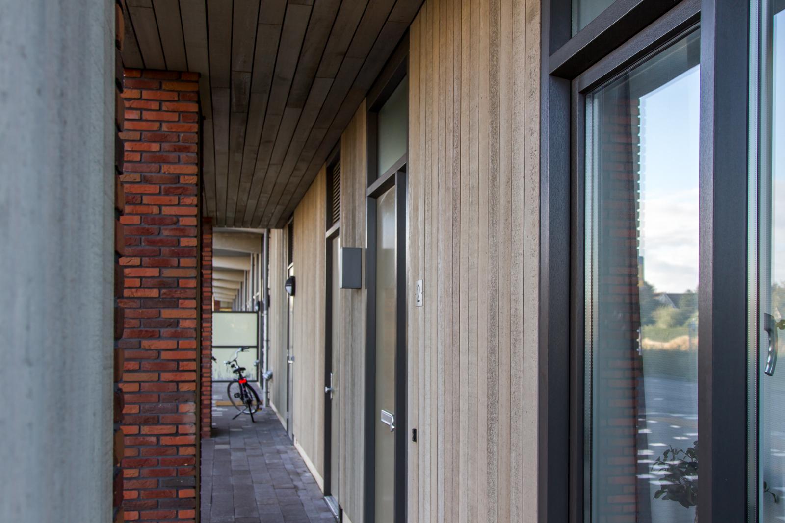 appartementen_broekoplangedijk_13
