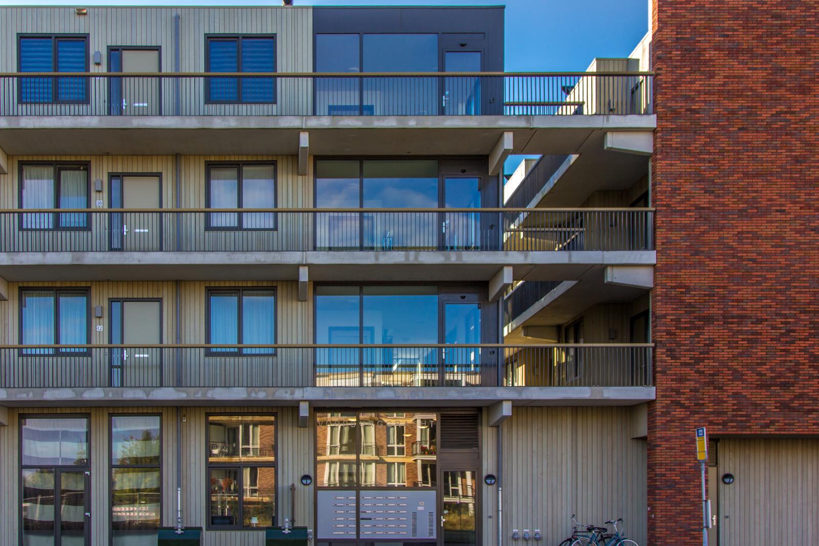 appartementen_broekoplangedijk_15