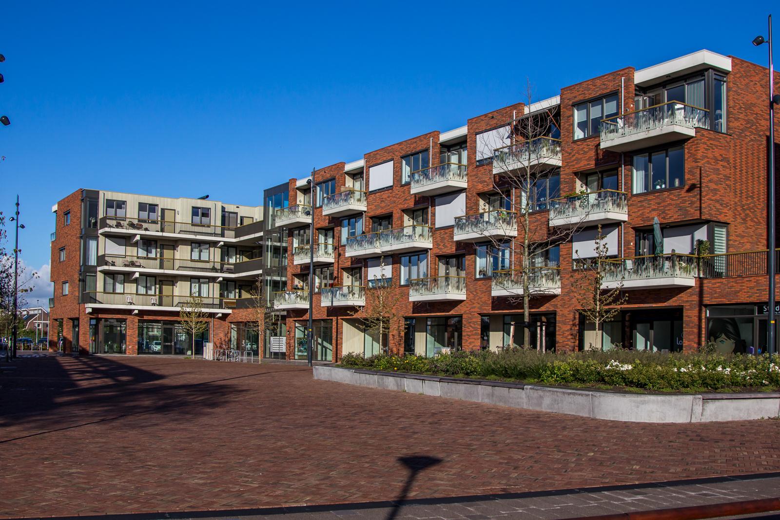 appartementen_broekoplangedijk_2