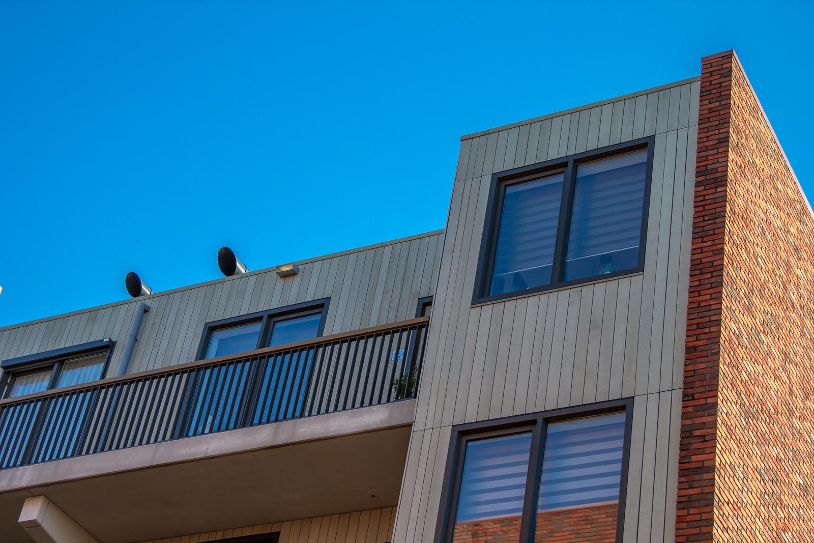 appartementen_broekoplangedijk_4