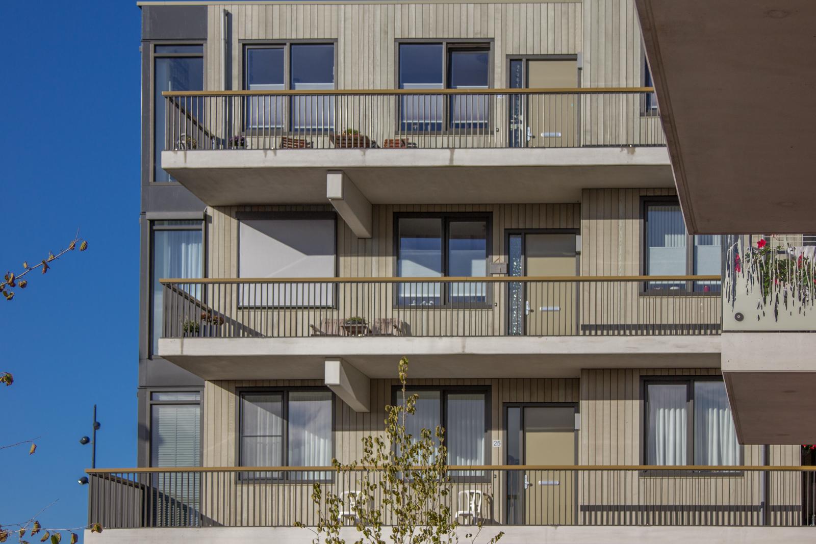 appartementen_broekoplangedijk_7