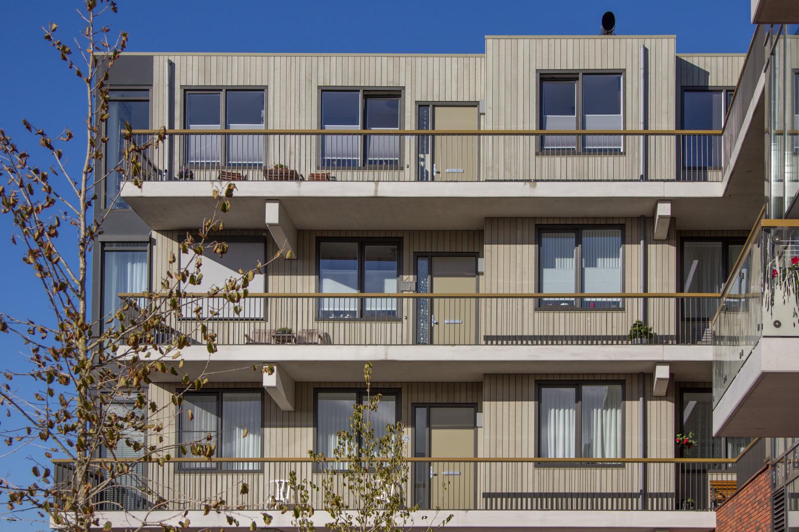 appartementen_broekoplangedijk_9