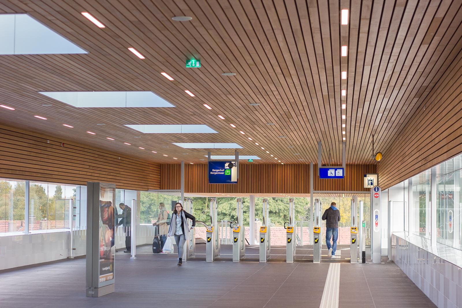 station_alkmaar_10