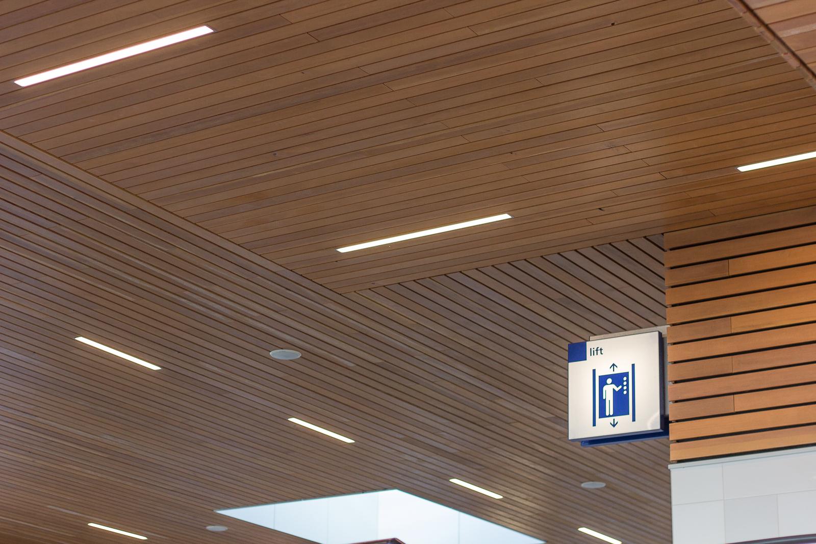 station_alkmaar_11