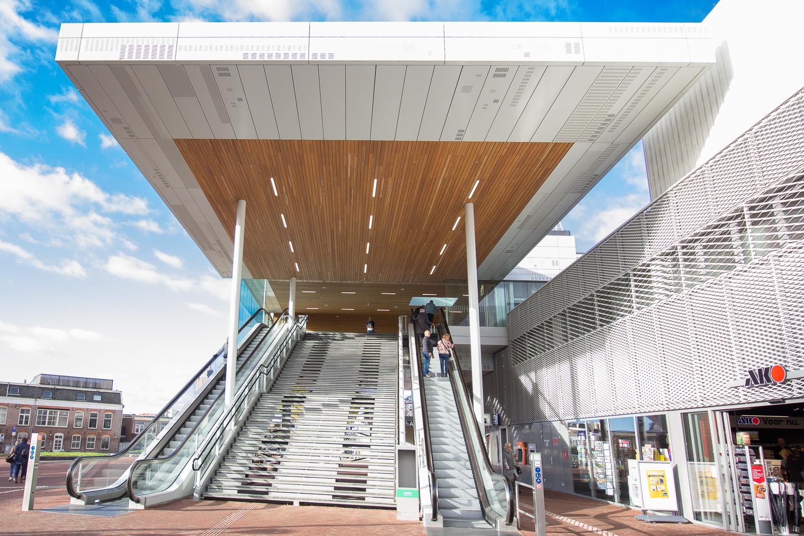 station_alkmaar_16