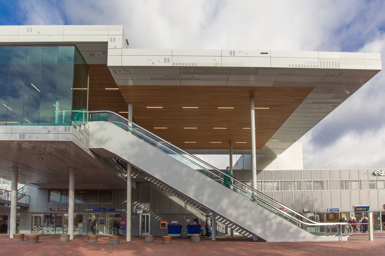station_alkmaar_18