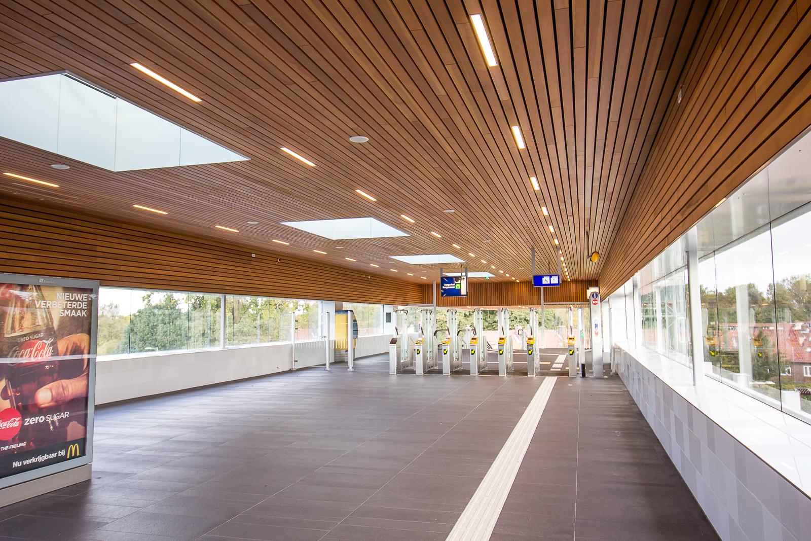station_alkmaar_2