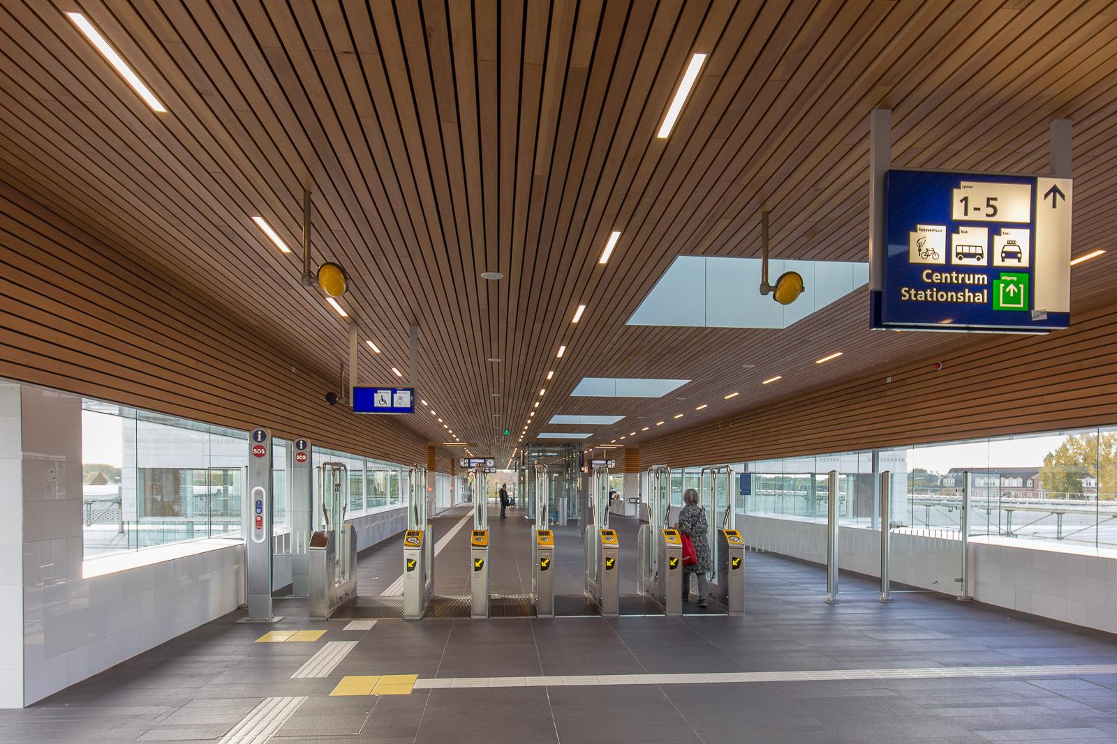 station_alkmaar_3