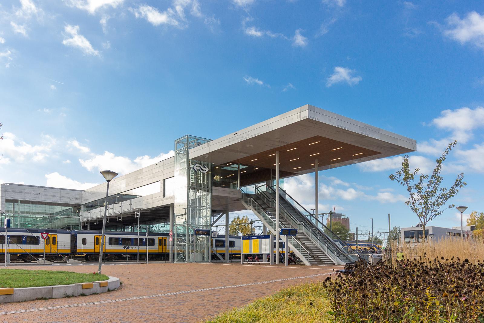 station_alkmaar_5